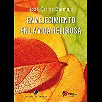 Envejecimiento en la vida religiosa: 50 (A los cuatro vientos)