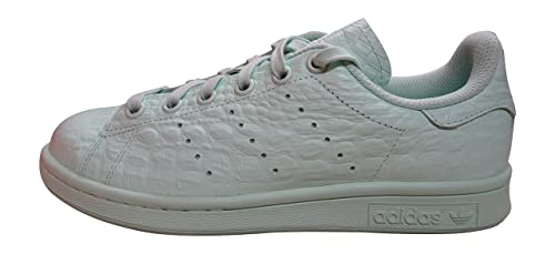 basket basses femme adidas stan smith