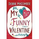 My Funny Valentine (Debbie Macomber Classics)