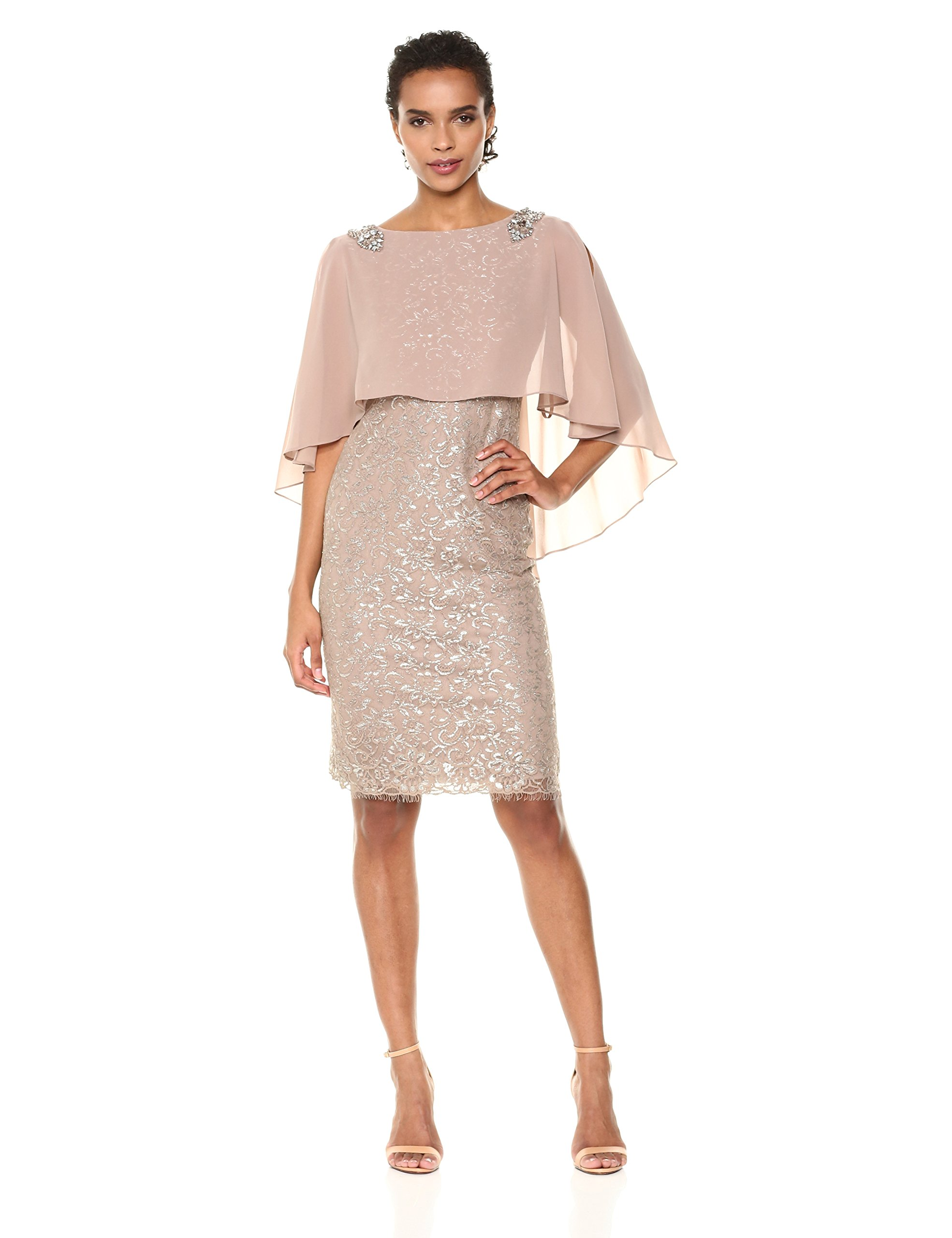 d60a7e1ca1a4 Emma Street Mother of the bride dress - wedding party or social occasion