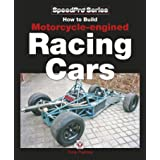 How to Build Motorcycle-engined Racing Cars (SpeedPro series)