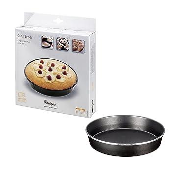 Avm Weihnachtskalender.Whirlpool Tort Crisp Avm 285 Amazon De Elektronik