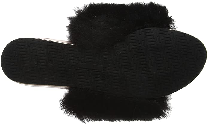 87e823d10 Ted Baker Women s Pancey Open Back Slippers  Amazon.co.uk  Shoes   Bags