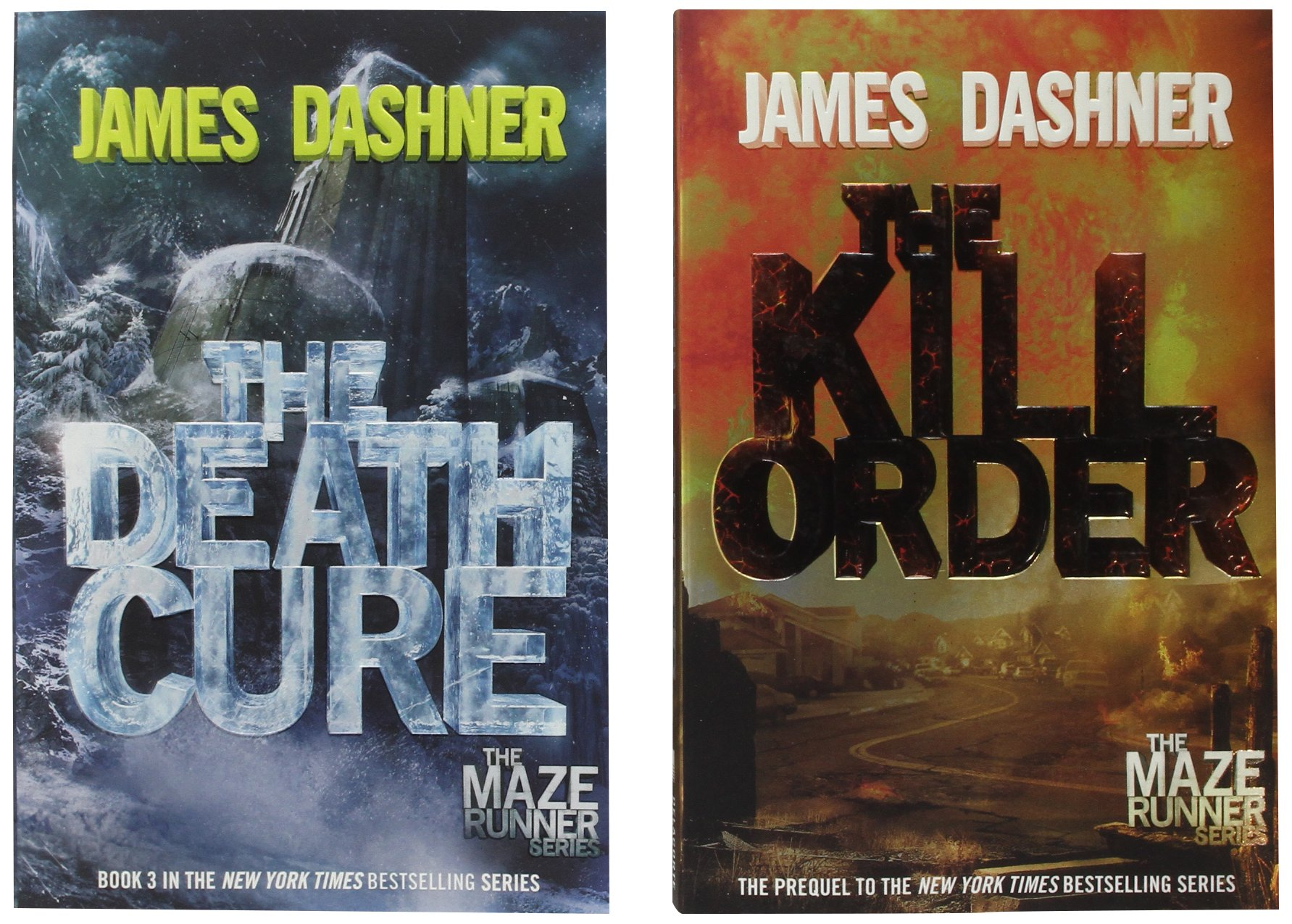 MAZE RUNNER BOOK 4 PDF DOWNLOAD