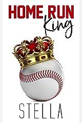 Home Run King Kindle Edition