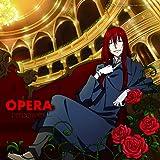 オペラ(B-Type)