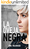 La oveja negra (Spanish Edition)