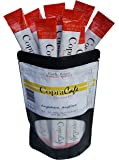 CopraCafe Coconut Oil Packets