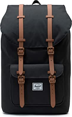 Herschel Casual Daypack