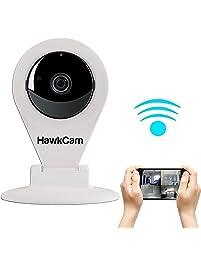 Amazon Com Remote Home Monitoring Systems Electronics