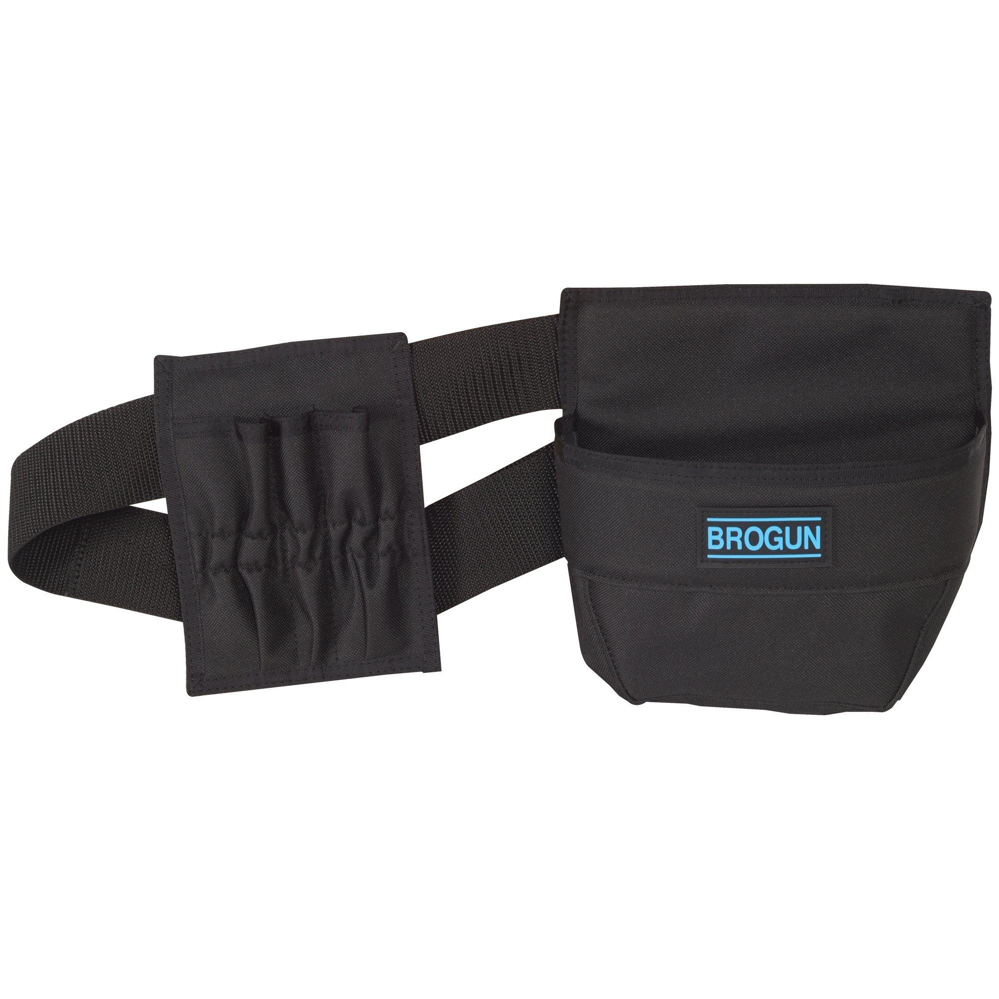 Brogun WB4501 Warehouse Work Belt by Brogun