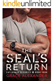The SEAL's Return