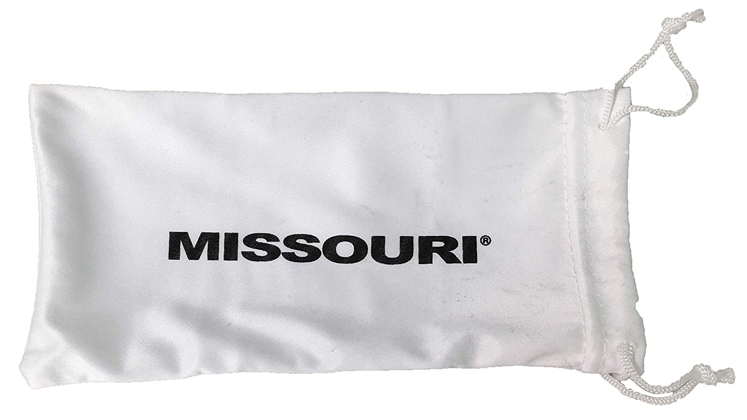 Officially Licensed Mizzou Tigers Sunglasses