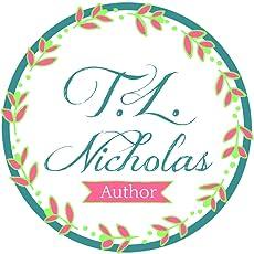 T.L. Nicholas