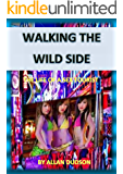 Walking the wild side: The life of a sex tourist