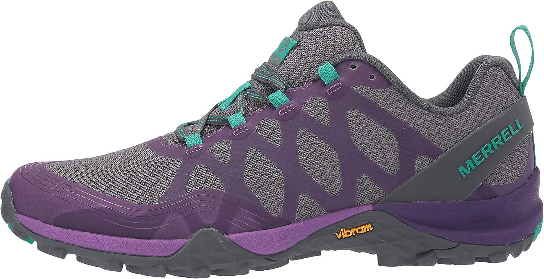 Merrell Womens Siren 3 Vent Hiking Shoe