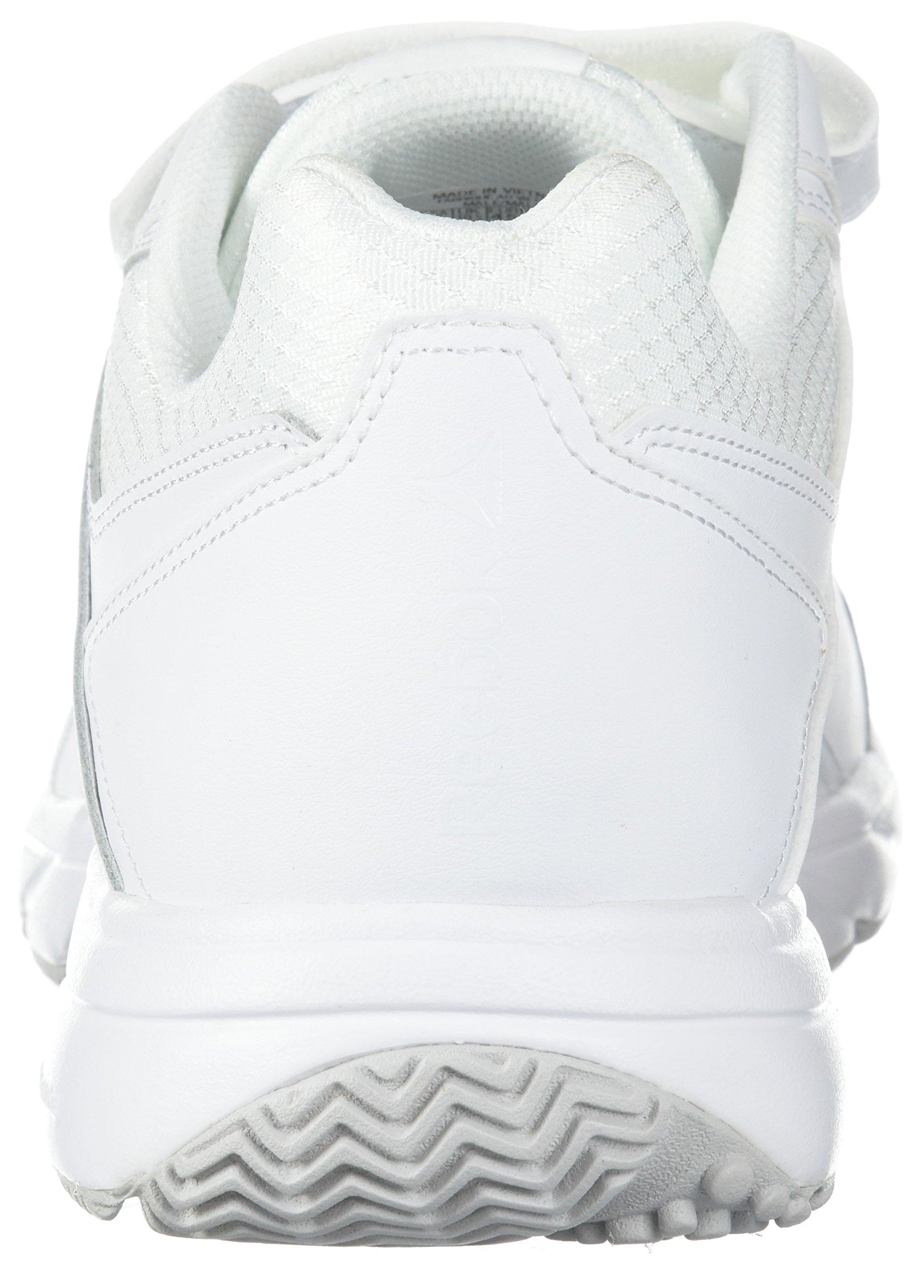 7874d887dfb4a ایگرد - خرید از آمازون | Reebok Men's Work N Cushion 3.0 Kc Walking Shoe