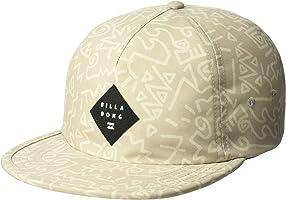 Billabong Men's Jetty Hat
