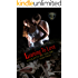 Learning to Love (Knights of Sin MC Book 2)