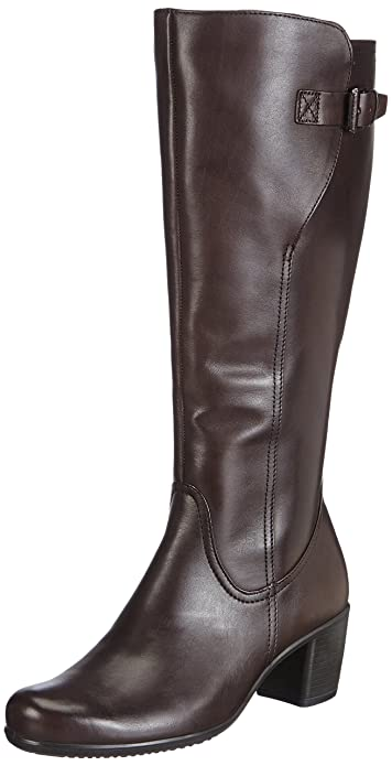e20b3668db9 ECCO Women s Touch 55 Tall Boot