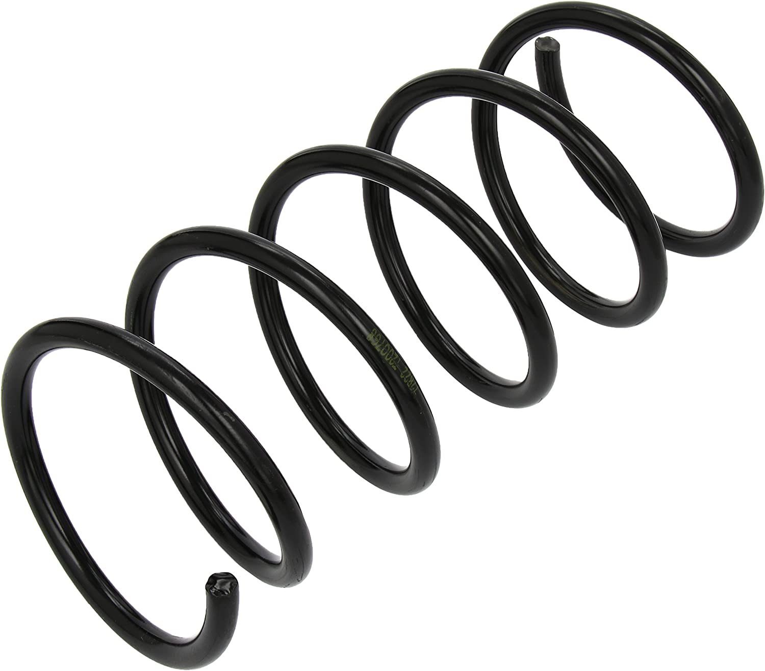 D/&D PowerDrive 146041420 Beck or ARNLEY WORLDPARTS Replacement Belt Rubber