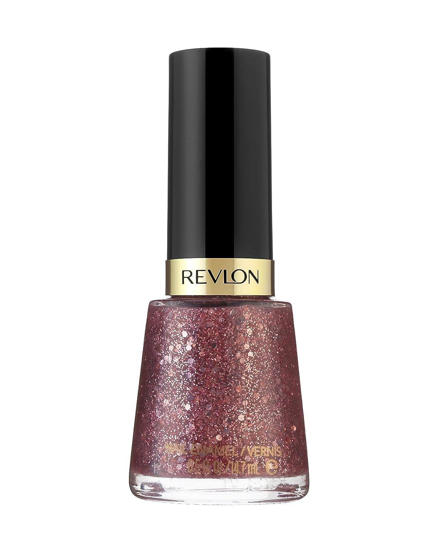 Amazon.com: REVLON Core Nail Enamel, Sparkling, 0.5 Fluid Ounce: Beauty