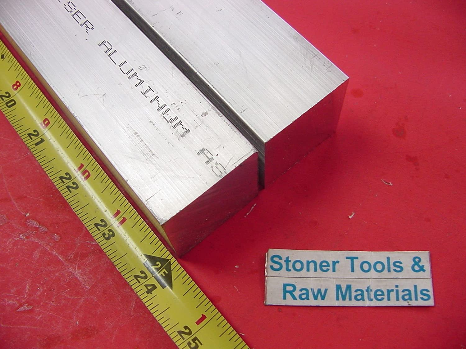 """12 Pieces 1-1//2/"""" ALUMINUM 6061 ROUND ROD 9/"""" LONG SOLID T6511 BAR STOCK 1.5/"""" OD"""