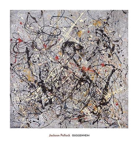 1950 Abstract Art