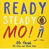 Ready Steady Mo!