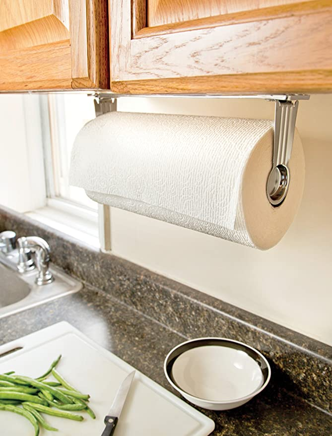 Amazon Fox Run 48 Under CounterWall Mount Paper Towel Mesmerizing Bathroom Towel Dispenser Concept