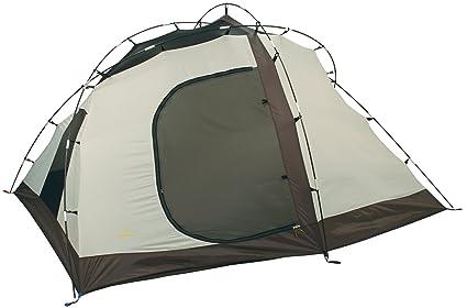 Image Unavailable  sc 1 st  Amazon.com & Amazon.com : Browning Camping Sequoia 5-Person Fiberglass Pole Tent ...