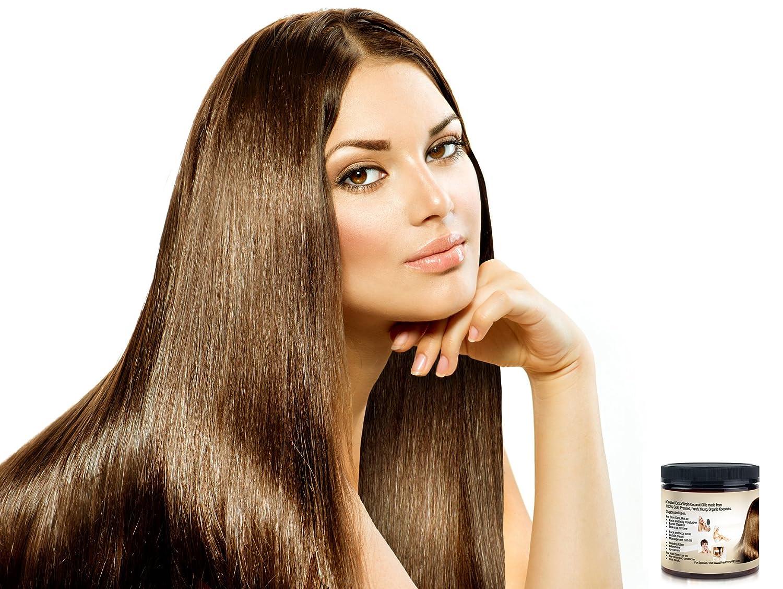 Hair Treatmeant