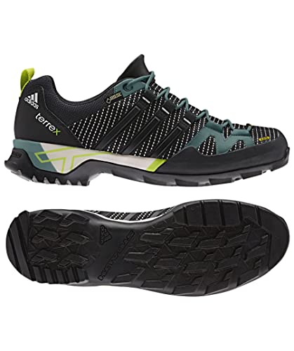 d4b8b05a0 Adidas Terrex Scope Women s Gore-Tex Trail Walking and Approach ...