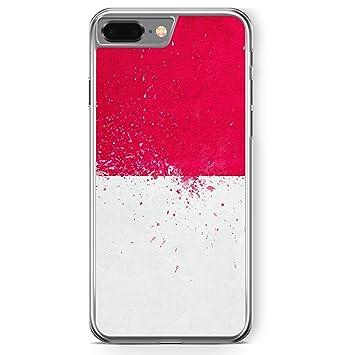 coque iphone 8 plus grunge