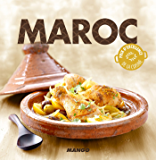 Maroc (La cerise sur le gâteau)