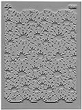 JHB International Inc Lisa Pavelka 527046 Texture