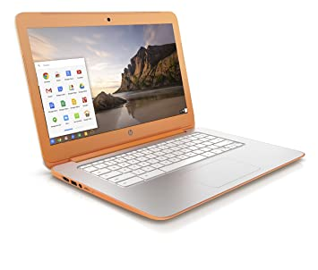 """HP 14-x097nf - Portátil de 14.0"""" (NVIDIA Tegra K1, 2 GB"""