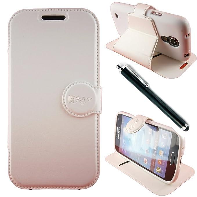 Samsung Galaxy S4 Mini I9190/GT-I9195/GT de i9192d ...