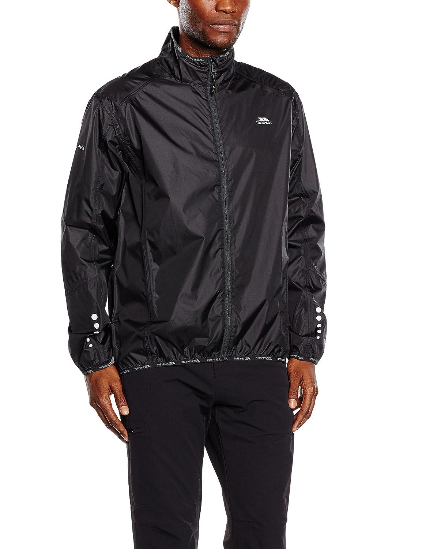 Amazon.com   Trespass Men s Grafted Jacket   Clothing 533abff7c