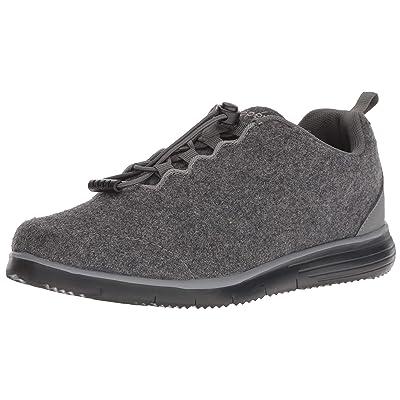 Propét Women's TravelFit Prestige Sneaker   Fashion Sneakers