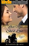 Last Man She'd Love
