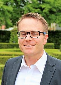 Andreas Schöps
