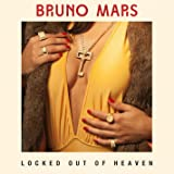 bruno mars doo wops hooligans vinyl music. Black Bedroom Furniture Sets. Home Design Ideas