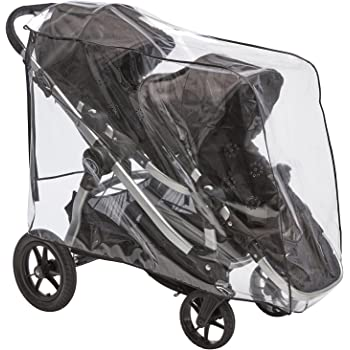 Amazon Com Sashas Rain And Wind Cover For Baby Jogger