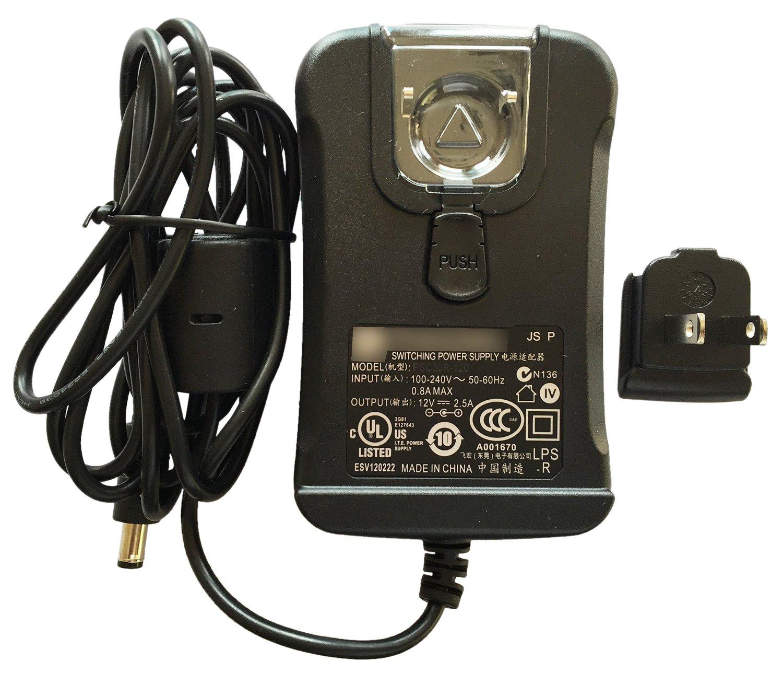 Blackmagic Design Power Supply for UltraStudio Pro