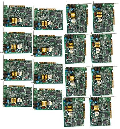 ATECH 56K VMODEM DOWNLOAD DRIVERS