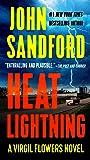 Heat Lightning (Virgil Flowers Novel)