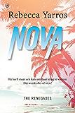Nova: The Renegades - deel 2