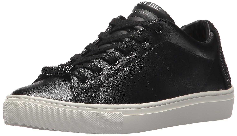 Skechers Skechers 73537 Sneakers 73537 Femme 15739 Noir 111a81b - boatplans.space