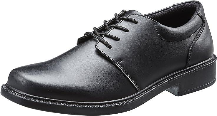 TREADS Kids School Shoes Children's